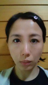 福島県 K様  30代後半 専業主婦